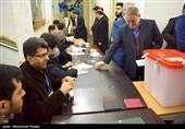 بازتاب انتخابات مجلس شورای اسلامی در رسانههای روسی