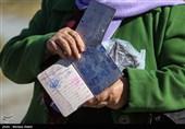 انتخابات ایران| 273 هزار واجد شرایط رأی در جنوب بلوچستان/ مردم رای را به آخر ساعت موکول نکنند + فیلم