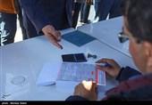 انتخابات ایران| بالاترین آمار شعبه اخذ رأی آنلاین کشور مربوط به سیستان و بلوچستان است