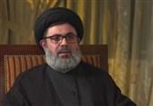 مقام حزب الله: قدس شریف با خون سلیمانی آزاد خواهد شد