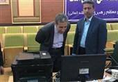انتخابات ایران|روند انتخابات در استان بوشهر بهصورت مستمر پیگیری میشود
