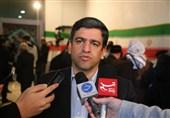 فرماندار اردبیل: 70 نفر از مهمانان یک مراسم عروسی آلوده به ویروس کرونا شدند
