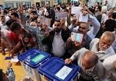 انتخابات ایران|استاندار مازندران: حضور مردم در انتخابات رو به افزایش است