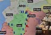 گزارش|عملیات سوریه در ادلب؛ واقعیت میدانی به کدام سمت میرود؟