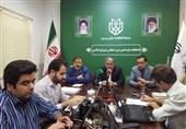 انتخابات ایران| حضور مردم در انتخابات مشت محکمی بر دهان استکبار جهانی است