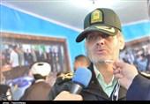 انتخابات ایران| 3036 مامور انتظامی و نظامی مسئولیت امنیت انتخابات در استان مرکزی را برعهده دارد