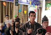 رویترز: انتخابات باعث تقویت ایران در مقابل آمریکا خواهد شد