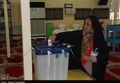 انتخابات ایران| برگزاری انتخابات پرشور در 40 سال گذشته نشان از اعتماد عمومی مردم به نظام است