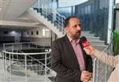 تمام نکات بهداشتی برای پیشگری از کرونا در شهرک های صنعتی قزوین رعایت میشود