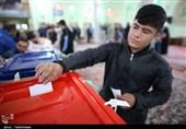 هیچ شکایتی درباره انتخابات ریاستجمهوری در استان خراسانشمالی گزارش نشده است
