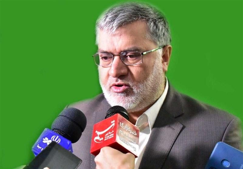 انتخابات ایران |حضور گسترده مردم در انتخابات توطئه دشمنان نظام را خنثی میکند