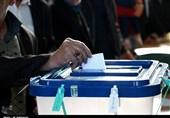 3807 داوطلب برای انتخابات شوراهای روستا و تیرههای عشایری چهارمحال و بختیاری ثبتنام کردند