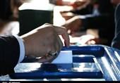 گزارش| انتخابات ایران از دید رسانههای ترکزبان
