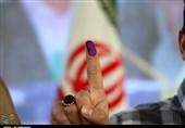 انتخابات ایران | مشارکت 440 هزار نفر در انتخابات مجلس در استان اصفهان تا قبل از ظهر امروز