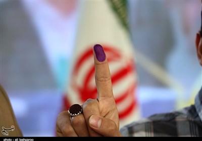 آمادگی کرمان برای برگزاری انتخاباتی امن، سالم و پرشور