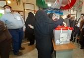 نامزد اصولگرای شورای شهر همدان: فشارهای سیاسی منافع مردم را در شورا تحتالشعاع قرار میدهد