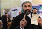 انتخابات ایران| دادستان مرکز سیستان و بلوچستان: شرکت در انتخابات پاسداشت خون شهداست