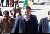 انتخابات ایران | استاندار چهارمحال و بختیاری: انتخاب یک وکیل توانمند و کاربلد راهگشای مشکلات امروز است
