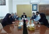 انتخابات ایران| حدود 4000 نفر در برگزاری انتخابات قشم مشارکت دارند