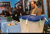 انتخابات ایران| سرزمین آفتاب باز هم حماسه آفرید + فیلم
