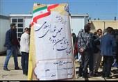 بازتاب انتخابات ایران در رسانههای آلمانی/ شهادت سردار سلیمانی عامل مشارکت بیشتر در انتخابات