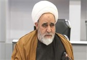 انتخابات ایران|هیئتهای نظارت ، آماده دریافت گزارشهای مردمی از تخلفات احتمالی در خراسان جنوبی