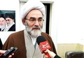 نماینده ولیفقیه در گیلان: «انقلابی بودن» مهمترین شاخصه نماینده اصلح است + فیلم