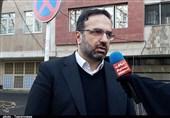 700 هزار پرونده در سال 99 در دادگستری استان البرز رسیدگی شد