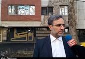 ورود دادستانی البرز به قطعی برق صنایع/ برق منطقه ای مکلف به اعلام ساعات دقیق قطعی برق شد