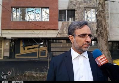دادستان کرج: شرایط آب در استان البرز بحرانی است/آب منطقه ای برای برخورد با چاههای غیر مجاز اقدام کند