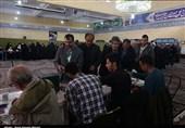 انتخابات ایران| رئیس هیئت بازرسی انتخابات مازندران: تخلف انتخاباتی خاصی در استان گزارش نشد