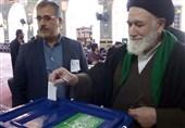 قدردانی نماینده مردم گلستان در خبرگان رهبری از حضور حماسی در انتخابات/دشمنان مأیوس شدند