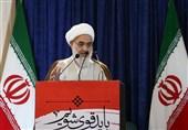 امام جمعه قزوین: اعزام پنج نفتکش ایرانی به ونزوئلا سیلی محکمی بر صورت نظام استکبار بود