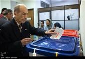 انتخابات ایران| رئیس ستاد انتخابات استان اردبیل: قبل از ساعت 18 بازگشایی صندوقها ممنوع است