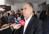 انتخابات ایران| سامانه 111 برای اخذ گزارشهای مردمی از تخلفات انتخاباتی راهاندازی شد + فیلم