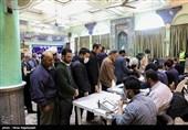 انتخابات ایران|دشمن با هیاهوی تبلیغاتی خواهان ایجاد تزلزل در اراده مردم است