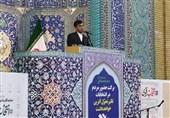 انتخابات ایران| مردم قم با حضور پرشور در پای صندوقهای رای پاسخ کوبندهای به یاوهگویان دادند