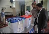 انتخابات ایران|رئیس کمیته فناوری اطلاعات ستاد انتخابات کرمانشاه: شبکه مورد استفاده در این دوره از انتخابات امن است