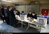 انتخابات ایران| زمان تمدید رایگیری ساعت 18 اعلام میشود