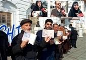 انتخابات ایران| حضور امروز مردم گیلان در انتخابات چگونه بود؟ + فیلم