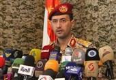 العمید سریع : استهداف شرکة أرامکو ومنصات الباتریوت وأهدافا حساسة فی جیزان