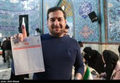 انتخابات 1400| رئیس شورای هماهنگی اصلاحطلبان استان خراسان شمالی: وضعیت معیشتی مردم مناسب نیست / وضع موجود باید حتما تغییر کند