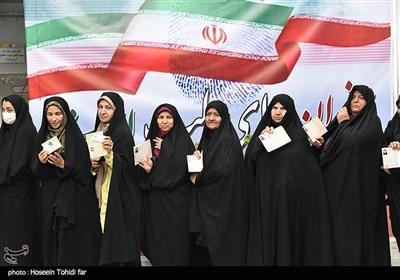 انتخابات یازدهمین دوره مجلس شورای اسلامی در بیرجند