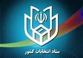 انتخابات میاندوره یازدهمین دوره مجلس 28خرداد 1400 برگزار میشود + شرایط داوطلبین