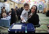 اطلاعیه شماره 33 ستاد انتخابات کشور: زمان اخذ رأی به مدت دو ساعت تا ساعت 20 در سراسر کشور تمدید شد