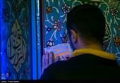 انتخابات ایران  مهلت رایگیری در البرز تا ساعت 22 تمدید شد