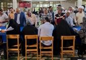 انتخابات ایران|زمان رایگیری در استان بوشهر تا ساعت 22 تمدید شد