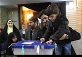 نظرسنجیها برای انتخابات 1400 چه میگویند؟/ مردم چه دغدغههایی در انتخابات دارند؟/ کدام گفتمانها و رویکردها شانس بیشتری دارند؟
