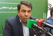 انتخابات ایران| احتمال درخواست تمدید دوباره مهلت اخذ رای در یزد / افزایش مشارکت مردم یزد