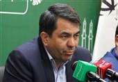 انتخابات ایران| استاندار یزد خبر داد: اعلام نتایج انتخابات یزد تا فردا صبح